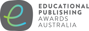 Educational Publishing Awards Australia