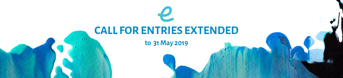 Call for entries 2019 (1)
