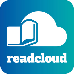 Readcloud_Profile_Rev (12)